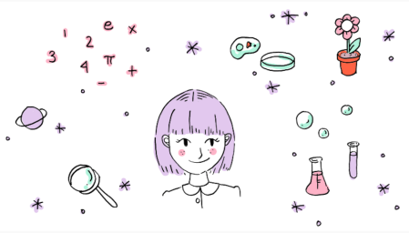 art-science-amyWibow.PNG