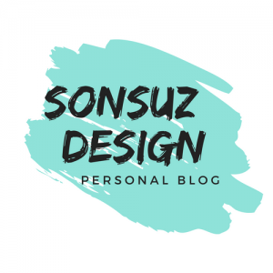 Sonsuz Design