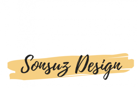 Sonsuz Design